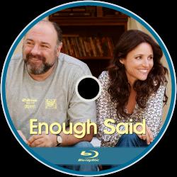 U13208 - Enough Said (2013)
