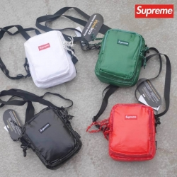 กระเป๋า Supreme shoulder bag fw17