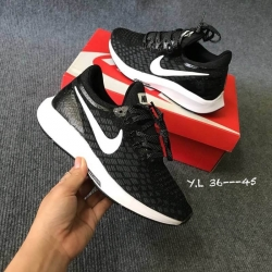 รองเท้าผ้าใบ nike zoom งานเกรดมิลเลอร์(MIROR) Size 40-45