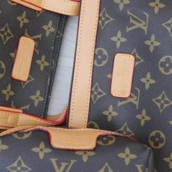 กระเป๋าแฟชั่น Louis Vuitton /SET แบรนด์กระเป๋าดังระดับโลก