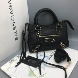 กระเป๋าแฟชั่น Balenciaga งานไฮเอน