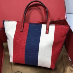 กระเป๋าแฟชั่น Gucci Tote Bag งานนี้พึ่งมาใหม่
