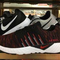 รองเท้าผ้าใบ nike air max ไซต์ 36-43