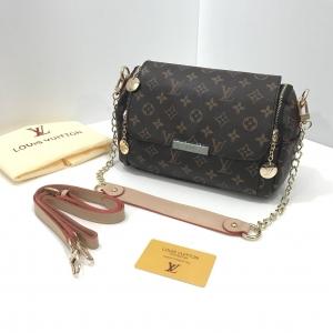 กระเป๋าแฟชั่น Louis vuitton 10niv