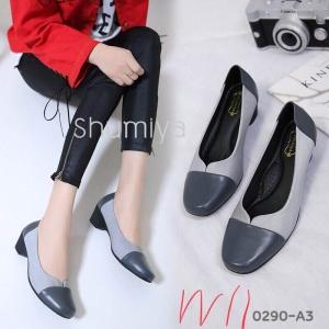 รองเท้าแฟชั่น Shumiya