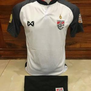 เสื้อฟุตบอลไทย