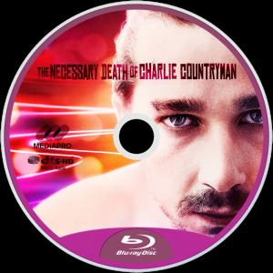 U13216 - Charlie Countryman (2013)