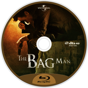 U14204 - The Bag Man (2014)