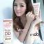 Pure DD Cream by jellys ดีดีครีมเจลลี่ หัวเชื้อผิวขาว thumbnail 6