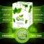 Colly Chlorophyll Plus Fiber คอลลี่ คลอโรฟิลล์ พลัส ไฟเบอร์ thumbnail 5
