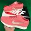 รองเท้าผ้าใบ nike ขายดี ไซต์ 36-45 สินค้านำเข้า ตลาดโรงเกลือ thumbnail 14