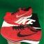 รองเท้าผ้าใบ nike ขายดี ไซต์ 36-45 สินค้านำเข้า ตลาดโรงเกลือ thumbnail 15