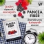 Pancea Fiber แพนเซีย ไฟเบอร์ ดีท็อกซ์ ล้างสารพิษ ปรับสมดุลร่างกาย ขับถ่ายคล่อง thumbnail 12