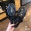 รองเท้าแฟชั่น YSL เกรดเอ ท๊อบมิลเลอร์ thumbnail 9