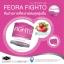 FEORA FIGHTO ฟีโอร่า ไฟต์โตะ ขับสารพิษ ล้างลำไส้ กำจัดของเสีย thumbnail 4