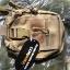 กระเป๋าลายทหาร CORDURA FABRIC thumbnail 3