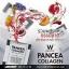 Pancea Collagen แพนเซีย คอลลาเจน ฉีกกฎของเวลา บอกลาความเหี่ยวย่นและความหมองคล้ำ ด้วยแพนเซีย คอลลาเจน thumbnail 3