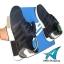 รองเท้าผ้าใบ Adidas NMD TOP สีน้ำเงิน ดำ thumbnail 2