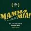 SF9 - Mini Album Vol.4 [MAMMA MIA!] (Special Edition) + โปสเตอร์ พร้อมกระบอกโปสเตอร์ thumbnail 1