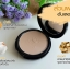 AURA RICH Honey Gold Face Powder SPF 35 PA++ ออร่าริช ฮันนี่โกล เฟส พาวเดอร์ แป้งพัฟน้ำผึ้งทองคำ thumbnail 15
