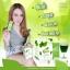 Colly Chlorophyll Plus Fiber คอลลี่ คลอโรฟิลล์ พลัส ไฟเบอร์ thumbnail 12
