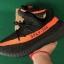 รองเท้าผ้าใบ SPLY - 350 รองเท้ากีฬา thumbnail 6