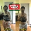 W-Melon Slim น้ำแตงโม ผอม ขาว เจ้าแรกในไทย thumbnail 14