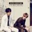 Super Junior : Dong Hae & Eun Hyuk The Beat Goes On thumbnail 1