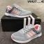 รองเท้าผ้าใบ adidas v9937 thumbnail 5