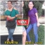 W-Melon Slim น้ำแตงโม ผอม ขาว เจ้าแรกในไทย thumbnail 16