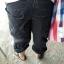 งานคัด กางเกงแนวสเก๊ต มือสอง ตลาดโรงเกลือ thumbnail 27