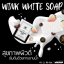 Wink White Soap สบู่วิงค์ไวท์ สูตรใหม่ ขาวไวกว่าเดิม thumbnail 10