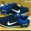 รองเท้าผ้าใบ Nike ตลาดโรงเกลือ thumbnail 3