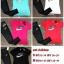 ชุดสปอร์ต Nike เสื้อกล้าม+กางเกงขายาว thumbnail 1