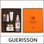 Guerisson 9-Complex Basic Set เซทครีมน้ำมันม้า thumbnail 1