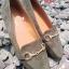 รองเท้าแฟชั่น สำหรับผู้หญิง Belongse thumbnail 5