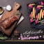 MIZME by shapelypink มิซมี่ อาหารเสริมลดน้ำหนัก thumbnail 5