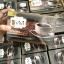 Vivi Coffee 100% Espresso Intenso วีวี่ กาแฟลดน้ำหนัก แค่ดื่ม หุ่นก็เปลี่ยน thumbnail 7