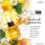 Propolis Serum by Dodee 86 โพรพอลิส เซรั่ม เซรั่มน้ำลายผึ้ง thumbnail 8