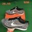 รองเท้าผ้าใบ nike ขายดี ไซต์ 36-45 สินค้านำเข้า ตลาดโรงเกลือ thumbnail 6