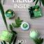 Herb Inside เฮิร์บ อินไซด์ ครีมสมุนไพรหน้าใส thumbnail 4