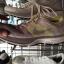 สั่งคัด รองเท้าผ้าใบ มือสอง สภาพคัด งานป้าย ตลาดโรงเกลือ thumbnail 67