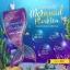 Mermaid Plankton Water Essence เมอร์เมด แพลงก์ตอน น้ำตบผิวอมฤต thumbnail 1