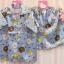 ชุดนอนผ้าซาตินสำหรับเด็ก thumbnail 1