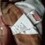 งานคัด กางเกงแนวสเก๊ต มือสอง ตลาดโรงเกลือ thumbnail 8