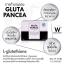 Gluta Pancea กลูต้าแพนเซีย อาหารเสริมเพื่อผิวขาวใส สูตรใหม่ขาวไวกว่าเดิม thumbnail 9
