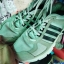 สั่งคัด รองเท้าผ้าใบ มือสอง สภาพคัด งานป้าย ตลาดโรงเกลือ thumbnail 99