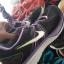 สั่งคัด รองเท้าผ้าใบ มือสอง สภาพคัด งานป้าย ตลาดโรงเกลือ thumbnail 62