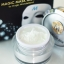 Magic Wonderland Mask Mousse เมจิค วันเดอร์แลนด์ มาส์ค มูส thumbnail 6
