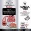 Pancea Fiber แพนเซีย ไฟเบอร์ ดีท็อกซ์ ล้างสารพิษ ปรับสมดุลร่างกาย ขับถ่ายคล่อง thumbnail 11